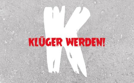 Fwk-Klueger-Werden